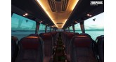 Zorpidis-Bus