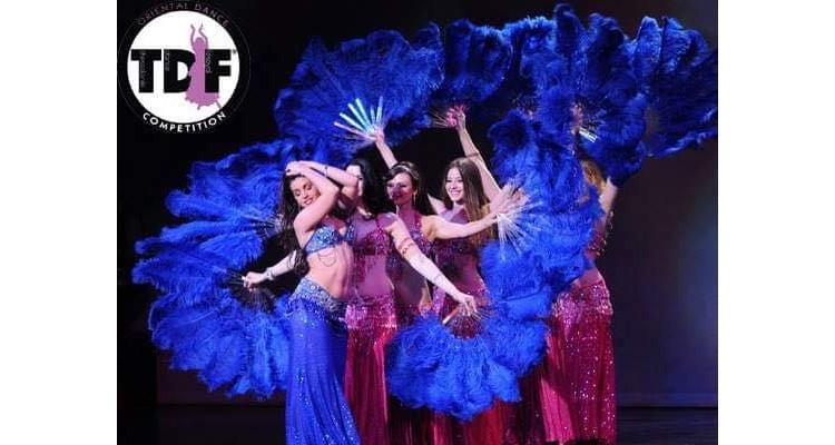 TDF-Dance-Festival