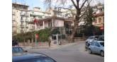 μουσείο-Ατατούρκ