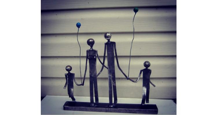 decorative-item