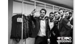 Expo-Wedding-groomsuits