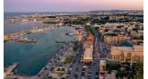 Rhodes-town