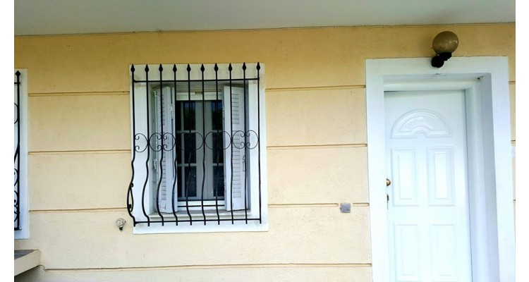 home-for-sale-Greece
