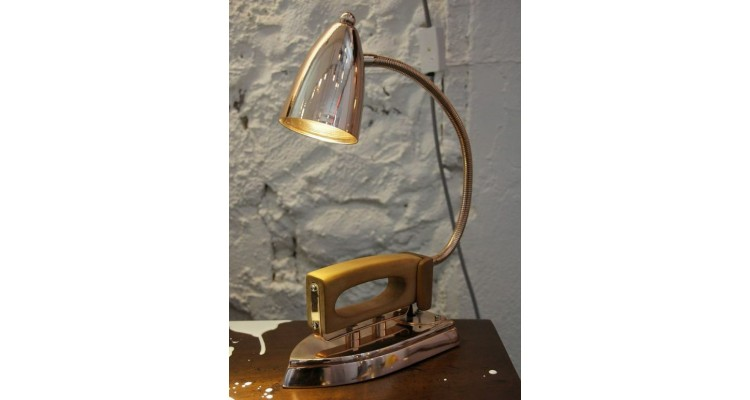 desk-lamp-2
