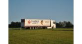 ONITAS HELLAS-International Transportation Company