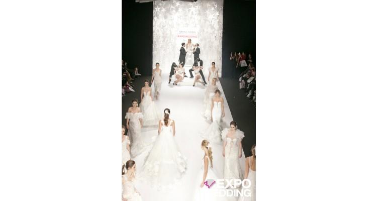 Expo Wedding-2019