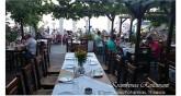 Κραμπούσα-εστιατόριο