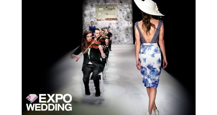 EXPO-WEDDING-show