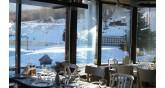 restaurant-decor1