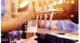 HORECA-beer day