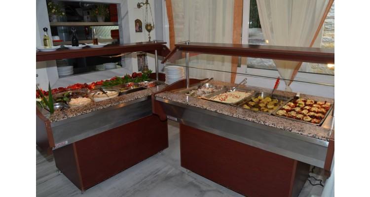 Philoxenia-restaurant