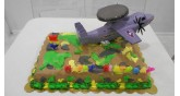 bırthday-cake