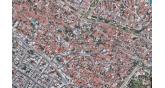 Selanik'in-Ano Poli