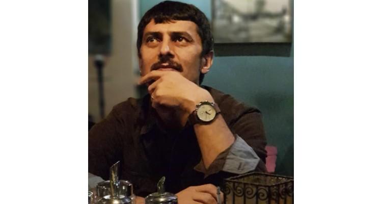 Hayat Mikri Poli-owner-Serhat