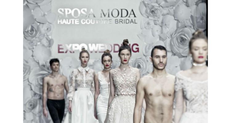 Expo-Wedding-νύφες