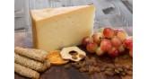 Syros-island-local products