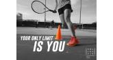 Collective Tennis Academy