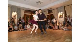 Modarts-dance