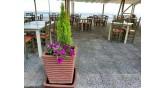 Gialos Taverna-Alexandroupolis