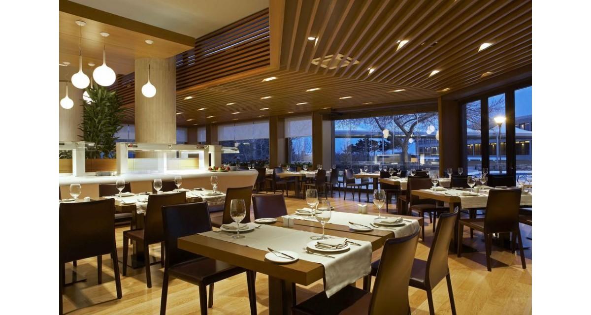 alexander beach hotel spa Alexander Beach Hotel u0026 Spa