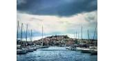 Καβάλα λιμάνι