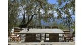 stone-garden furniture