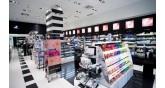 Sephora-store-inside