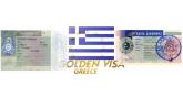Greece-Turkey-Business Networking