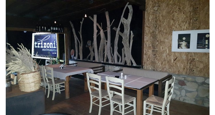 trizoni-taverna
