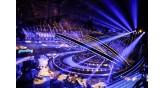 Eurovision-σκηνή