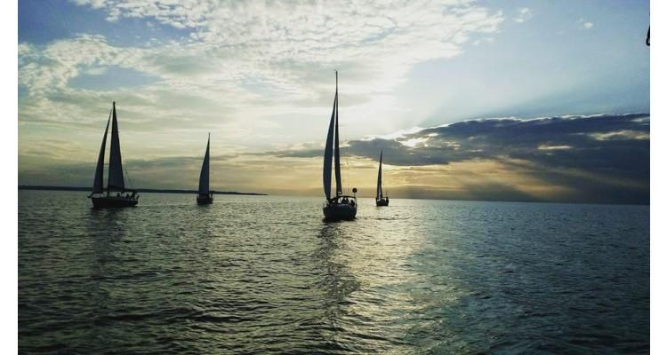 4-day-sailing-trip