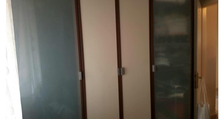 apartment-Plagiari-wardrobe