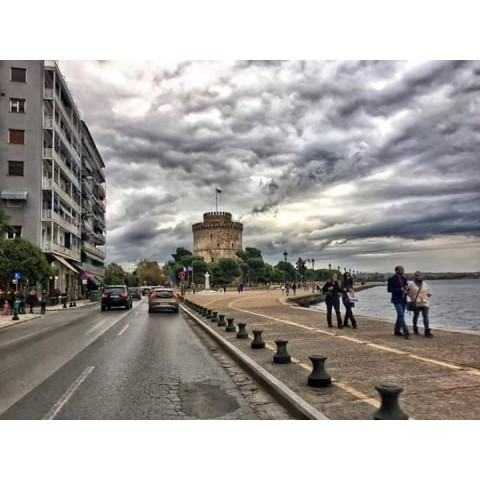 Thessaloniki-Coast-1