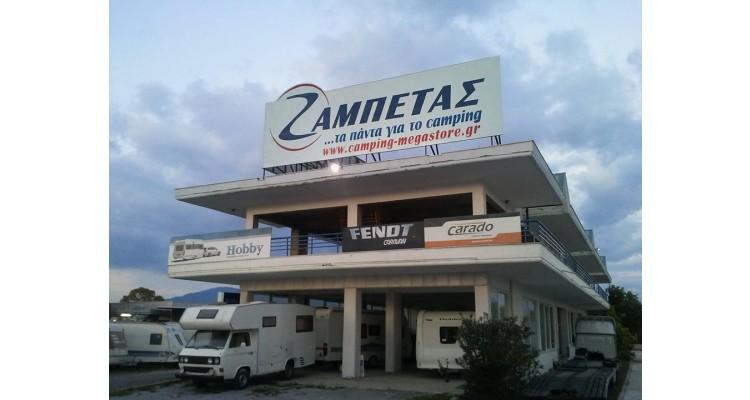zampetascamperstop-3