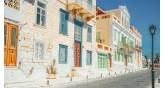 Syros-island-houses
