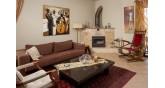 PetrinosLofos-livingroom