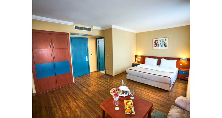 Feronya-hotel-Istanbul