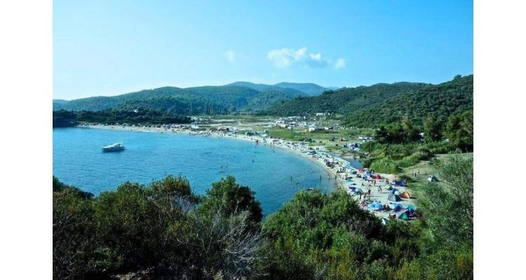 Azapiko-beach-Sithonia