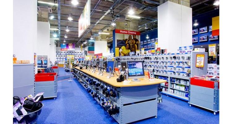 Kotsovolos-store