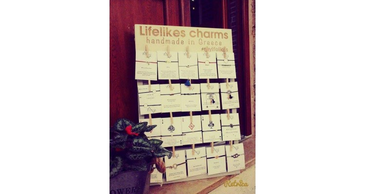 gifts-souvenirs-Leros