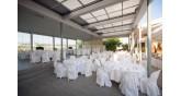 düğün-salonu
