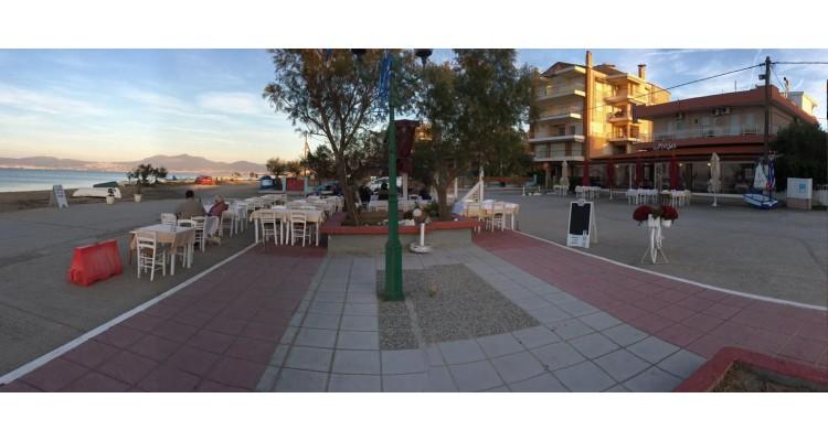 Anemos-restaurant-Agia Triada