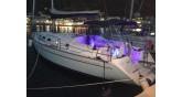 TRIENA-SAILING-boat