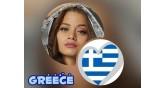 Eurovision 2021-Greece-Stefania