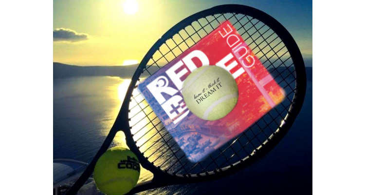 tennis-dream-redblueguide
