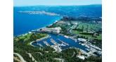 Porto Carras Grand Resort-Sithonia-Halkidiki