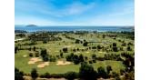 Porto Carras Grand Resort-golf