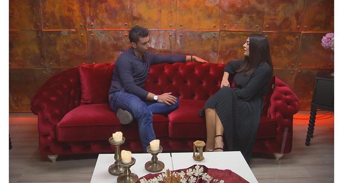 Power of Love SKAI'daki yeni TV şovu | Redblueguide.com