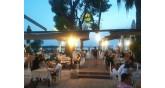 Panos-restaurant-Sithonia