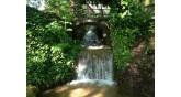 Edessa-waterfalls